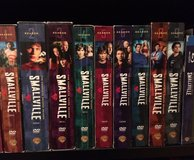 Smallville - The complete Series in Stuttgart, GE