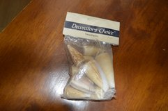 New seashells 10 in package in Camp Lejeune, North Carolina