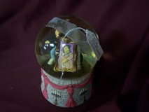 Harry Potter Musical Snow Globe in Alamogordo, New Mexico