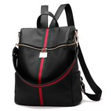 backpack purse 3 colors available in Fort Leonard Wood, Missouri