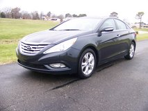 2011 Hyundia Sonata, SE in Fort Leonard Wood, Missouri