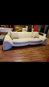 sofa couch brand new !!! in Ramstein, Germany