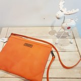Leather Sling bag Jossie couch, purse in Stuttgart, GE