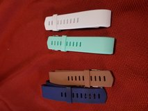 Fitbit Charge 2 watch bands in Fort Campbell, Kentucky