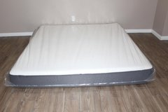 King size mattress- The Casper in Spring, Texas
