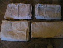 COTTON COMFORTER COVERS in Chicago, Illinois