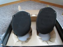CHRYSLER Sebring Jeep Patriot Dodge Boston Door Speaker P05059063AC in Chicago, Illinois