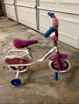 Kids Bike in Fort Campbell, Kentucky