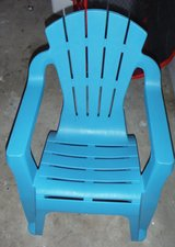 Summer Toddler Chair in Fort Hood, Texas