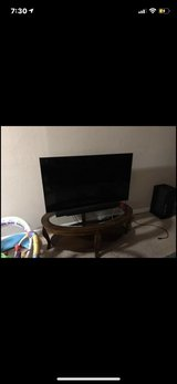 Samsung 55' UHDTV 4K in Lake Worth, Texas