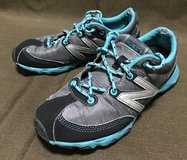 NB Shoes Size 4 in Okinawa, Japan