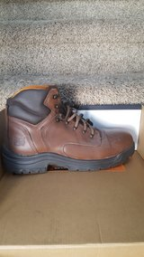 Brand New 12W Timberlands in Bolingbrook, Illinois