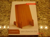 Recipe/Tablet Stand-NEW in Houston, Texas