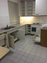 PCS&FINAL MOVE OUT CLEANING SERVICE &FREE ESTIMATE in Baumholder, GE