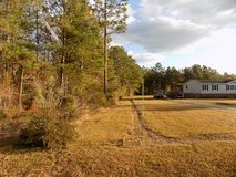 4.75 Acres Hwy 53, Hardy Graham Road in Camp Lejeune, North Carolina