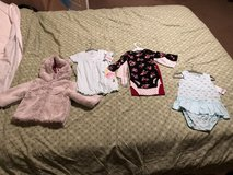 Baby Girl Items #2 in Conroe, Texas