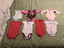 Baby Girl Items #4 in Conroe, Texas
