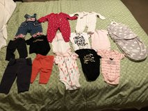 Baby Girl Items #6 in Conroe, Texas