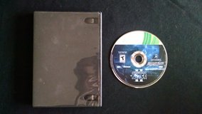 Star Wars the Force Unleashed II [Xbox 360] 2 in Yucca Valley, California