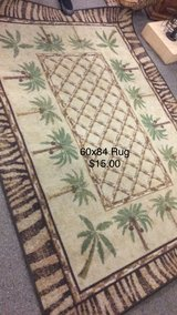 Rug 5x7 in Fort Leonard Wood, Missouri