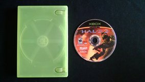 Halo 2 [Xbox] 2 in Yucca Valley, California