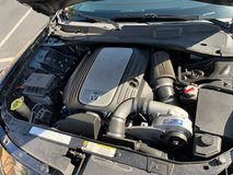2007 Dodge Charger RT Supercharged in San Diego, California