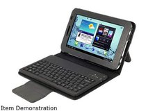Bluetooth Keyboard Galaxy Tab 2 7.0 in Orland Park, Illinois