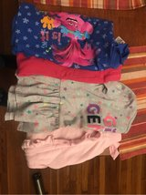 2 toddler outfits in Alamogordo, New Mexico