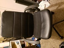 office/desk Chair in Vacaville, California