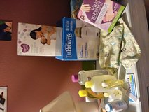 New  Dr Browns bottle warmer &DVD etc,,, in Alamogordo, New Mexico