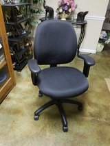 office desk chair in Fort Leonard Wood, Missouri