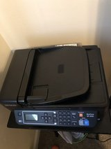 Epson WorkForce Printer for sale! in Glendale Heights, Illinois