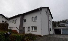 Apartment 136sq m in Ramstein, Germany
