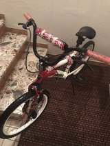 Girls bike Magna 20 inch in Ramstein, Germany
