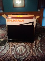 "22"" T.V in Fort Campbell, Kentucky"