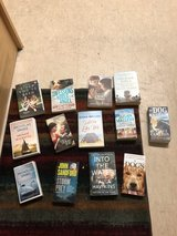 Books for Sale in Ramstein, Germany