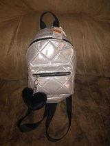 new with tags backpack purse in Naperville, Illinois