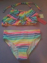 Girls Swimsuit Size 12 in Yucca Valley, California
