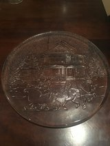 Large serving platters in Rolla, Missouri