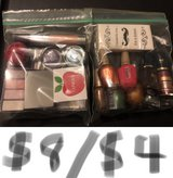 Misc beauty grab bags #1 in Byron, Georgia