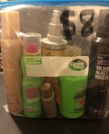 Misc beauty grab bags #2 in Warner Robins, Georgia