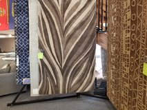 Assorted Rugs all 50% off! in Fort Leonard Wood, Missouri