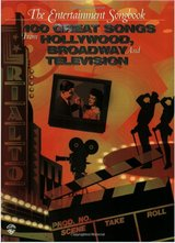 100 Great Songs from Hollywood, Broadway, and Television (Piano/Vocal/ - in St. Louis, Missouri