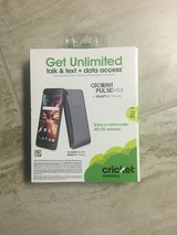Cricket Alcatel pulse mix in Elizabethtown, Kentucky