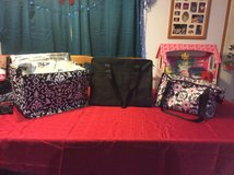Thirty One insulated bags in Byron, Georgia