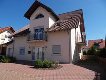 Rent: Very nice house in Ramstein / great location in Ramstein, Germany