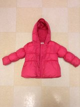 Gymboree Girls Jacket Pink 4T - 5T in Okinawa, Japan