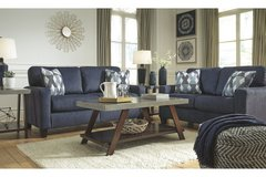 New,Ashley sofa and loveseat,2 left in Wilmington, North Carolina