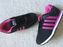 Girls Trainers in Lakenheath, UK