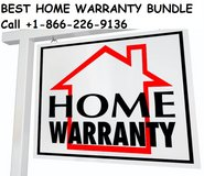 HOME WARRANTY Discounts - Call now +1-866-226-9136 in Mobile, Alabama
